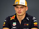 Ross Brawn says Max Verstappen is looking 'more and more' like a future world champion