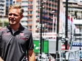 Kevin Magnussen doubts repeat of Haas' F1 midfield dominance