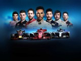 Black Friday deals for F1 fans - including F1 2018!