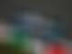 Italian GP: Qualifying team notes - Williams