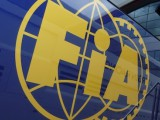 FIA to take legal action against former F1 driver