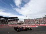 Alonso raced 'out of respect' for fans