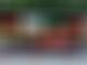 Hamilton edges ahead in FP2