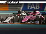 New Codemasters F1 2020 trailer gets the blood pumping