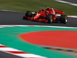 Q3 error led Kimi Raikkonen to take F1 qualifying tyre gamble