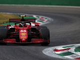 "McLaren Monza success was ""terrible result"" for Ferrari - Sainz"