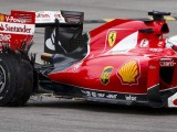 Top F1 teams want Michelin from 2017