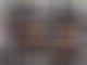 'Red Bull will keep pushing despite no engine update'