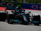 Bottas set for fresh PU, poised to drop to 17th on grid