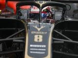 Unpaid legal costs add to Haas F1 team sponsor Rich Energy's saga