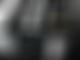 Renault reveals futuristic 2027 F1 concept