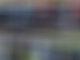 Belgian GP Practice 2 recap