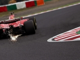 Santander to end Ferrari, F1 sponsorship
