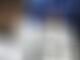 Bottas: Unplanned Hamilton move hurt Singapore GP qualifying