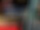 Video: Ricciardo and Verstappen's mini Monaco GP guide
