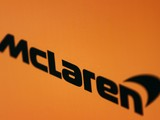 McLaren looking at Formula E entry once ban on competing ends