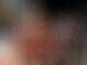 Singapore GP: Qualifying notes - Ferrari