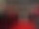 Vettel addresses Ferrari staff in Maranello after win