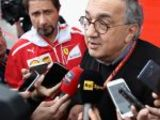 Ferrari 'encouraged' by 2021 plans