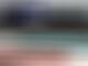 Sauber 2018 Formula 1 driver line-up decision delayed
