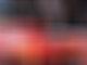 McLaren: Merc, Ferrari won't help