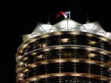 Bahrain confirms 2014 race will be run at night