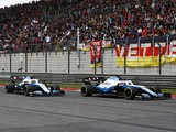 Everybody at Williams is a victim of its poor Formula 1 form - Kubica