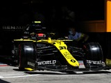 Insight: Renault sets sights on mission 2022