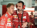 Vettel Calls Post-Malaysian Grand Prix Stroll Clash 'Unnecessary'