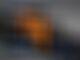 McLaren signs option to join Formula E for Gen3