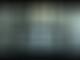 Video: Mercedes' F1 W06 Hybrid