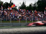 Imola taking legal action over Monza's new Italian GP deal