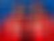 Ferrari insists Leclerc is allowed to stay ahead of Vettel