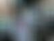 Belgian GP: Preview - Mercedes