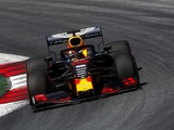 Verstappen was pessimistic about Austrian GP qualifying pre-weekend