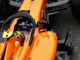 Vandoorne keen to remain with McLaren for 2019