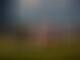 Door left open for 2014 New Jersey GP