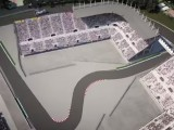 First look: Mexico City's revamped F1 circuit