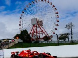 Things to know before the Japanese Grand Prix