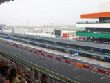 Bernie Ecclestone pushing for return of Indian Grand Prix