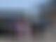 "Esteban Ocon: ""130 laps is a great effort and we've learned a huge amount"""