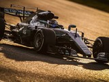 What FIA's trick suspension warning means for Formula 1 teams