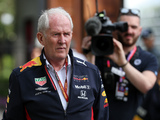 Marko: Monza 'not representative' of party mode ban