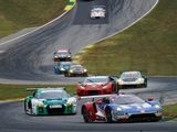 Fuji Race Weekend Moved to 'Protect the interests' of WEC - Neveu