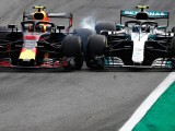 Max Verstappen: Other F1 drivers get away with more than me