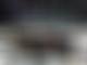 Vettel, Raikkonen, Verstappen under investigation