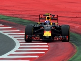 Electronic sensors will monitor track limits