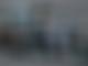 Hamilton hails 'amazing' Mercedes effort