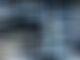 Bottas wins, Hamilton third, Merc champions