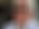 FIA plays down standing restart dangers